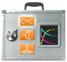 S-PACT Process Analyzer