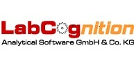 LabCognition Analytical Software GmbH & Co. KG
