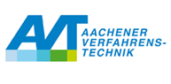 Aachen Process Engineering