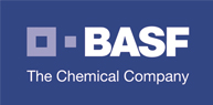BASF Process Analytical Technology Unit