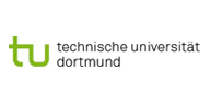 TU Dortmund - Bio- and Chemical Engineering