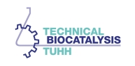 TU Hamburg-Harburg - Technical Biocatalysis