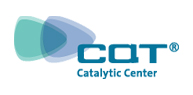 CAT Catalytic Center