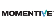 Momentive Specialty Chemicals